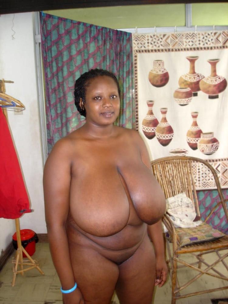thick black women porn tumblr