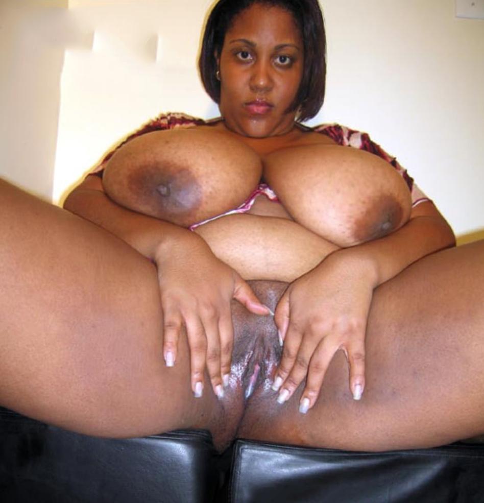 sexy thick black unfocused tumblr