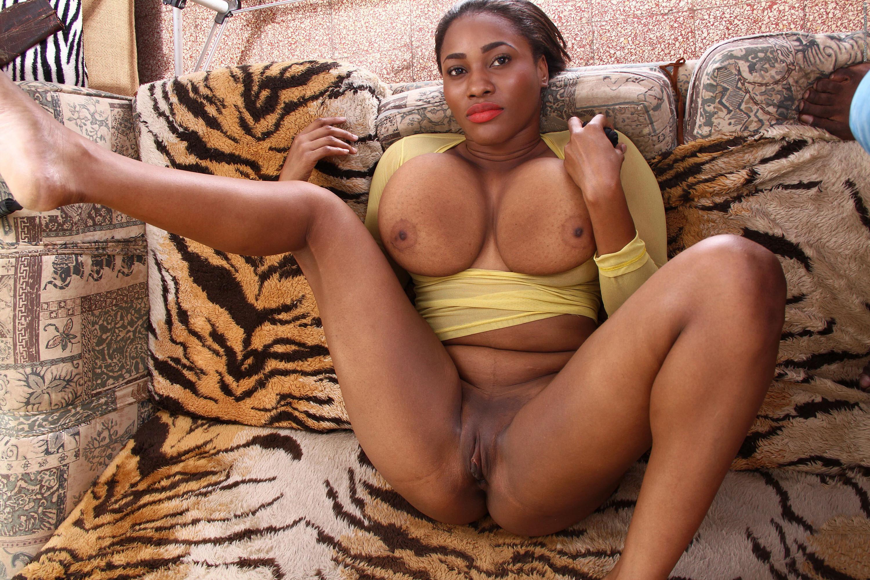 sexy ebony milfs stripping