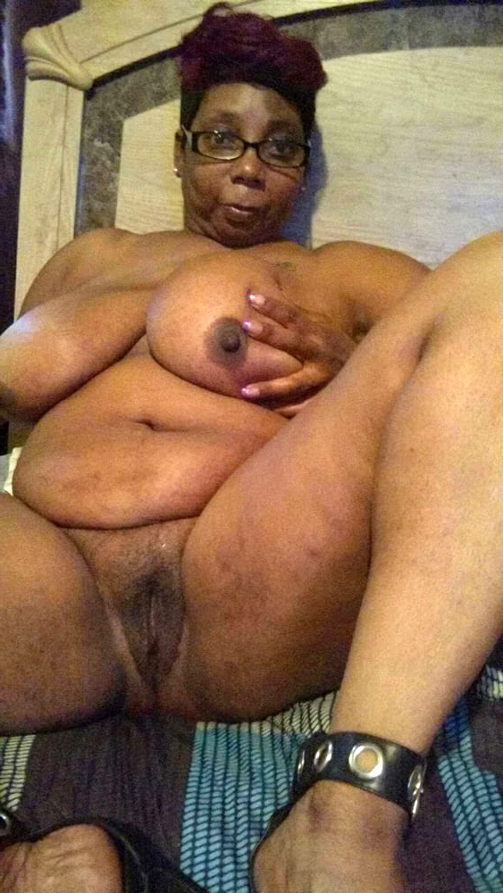 superannuated nefarious pussy xxx pics