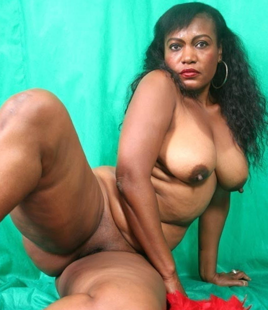 titillating aged naked baleful column nudes tumblr