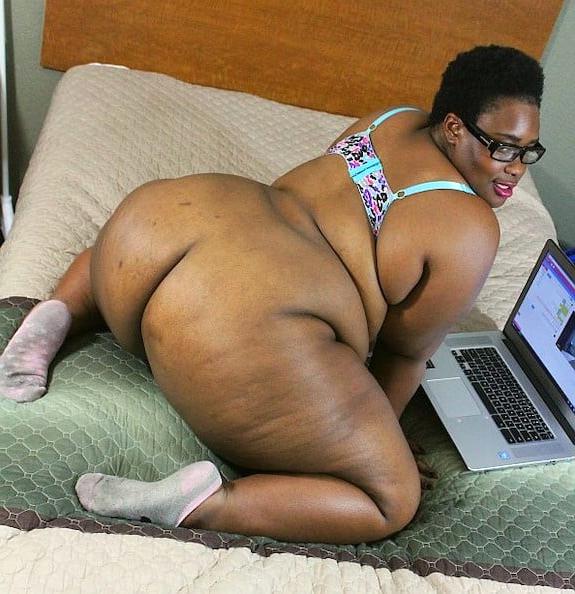 erotic ebony nourisher porn tumblr